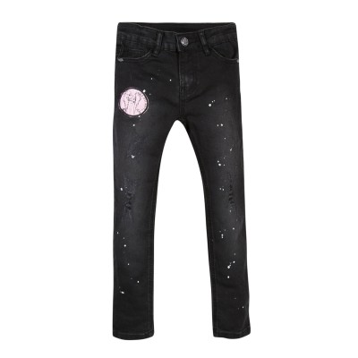 3Pommes Rock N' Girl Pantalon
