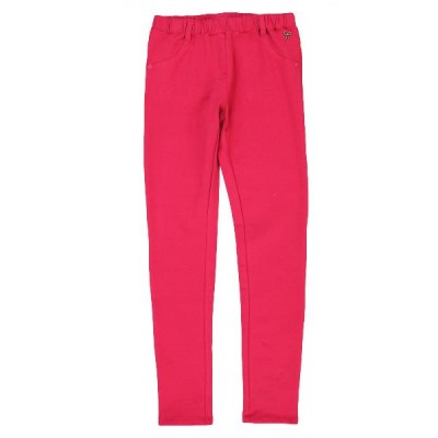 Boboli Basic Jegging