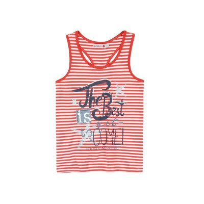 Boboli Accross the Sea Camisole
