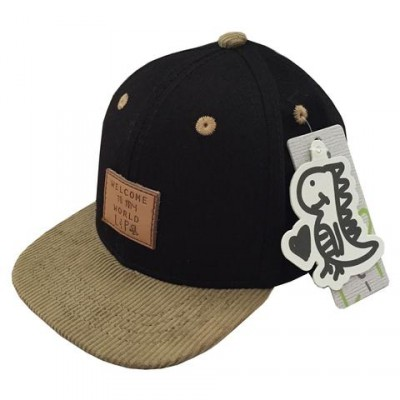 L&P Casquette snapback (brooklyn)