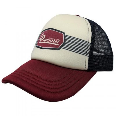 L&P Casquette Colorado