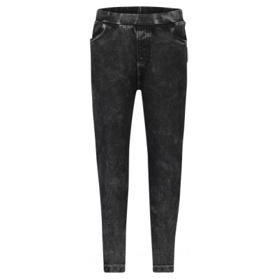 Noppies Jegging Charcoal