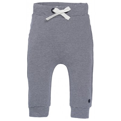 Noppies Layette Pantalon
