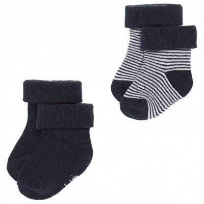 Noppies Layette Chaussettes