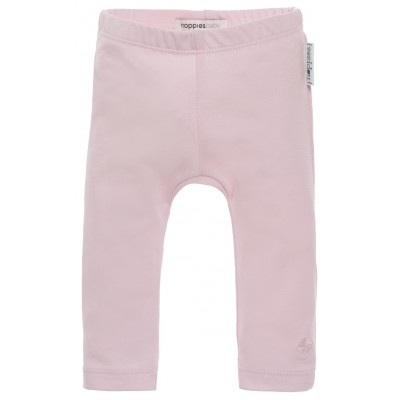 Noppies Layette Legging