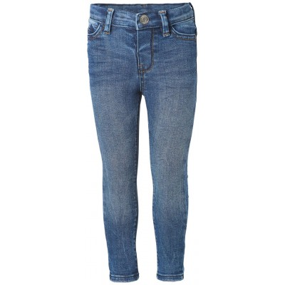 Noppies Collection NOS Jeans