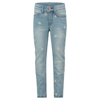 Noppies Denim fille