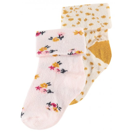 Noppies chaussettes