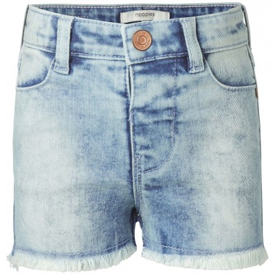 Noppies  Short en denim