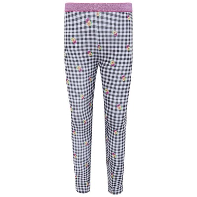 tuctuc Collection 1 Legging