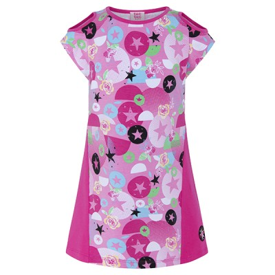 tuctuc Collection 1 Robe